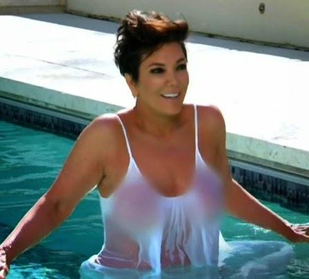Hot Nipple 44